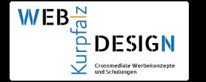 Kurpfalz-Webdesign Imhof