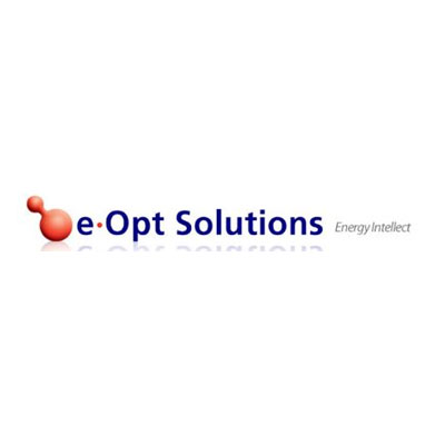 E Opt Solutions
