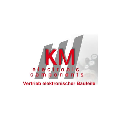 Km Electronic Components