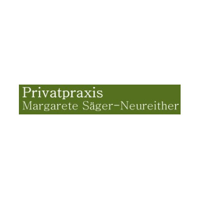 Privatpraxis Magerethe Saeger Neureither
